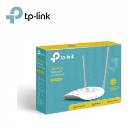 ACCESS POINT TP LINK