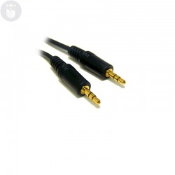 CABLE 1X1 10 METROS
