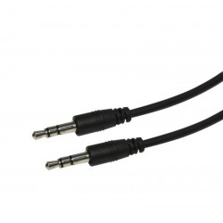 CABLE 1X1 5 METROS COLORES