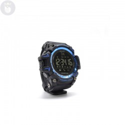 RELOJ SMARTWATCH BIG BOSS