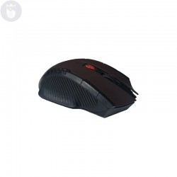MOUSE INALAMBRICO ZORNWEE A 30