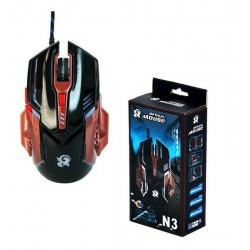 MOUSE N3