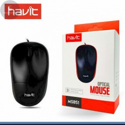 MOUSE MS851